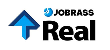 JOBRASS Real